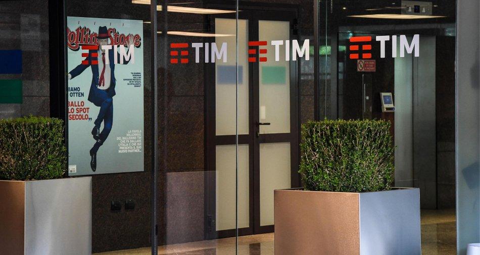 Diritti Tv Serie A, TIM replica: «Stupiti dalle preoccupazioni Sky»