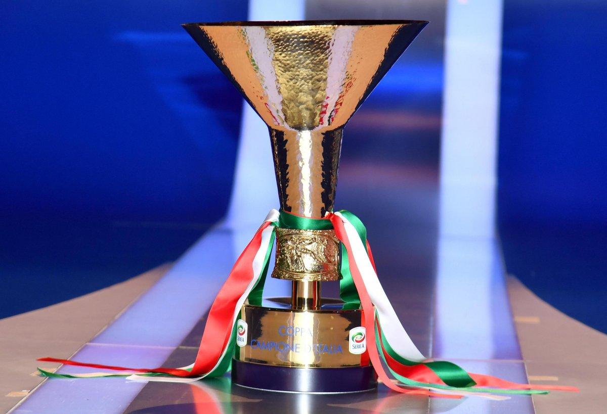 Recuperi 25a e 26a giornata Serie A - Date, orari e dirette tv SKY e DAZN