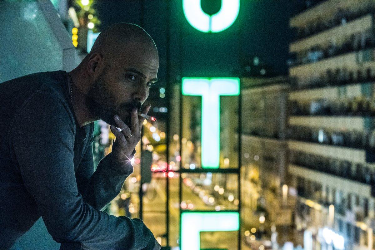 TV8, la terza stagione di Gomorra – La Serie per la prima volta in chiaro