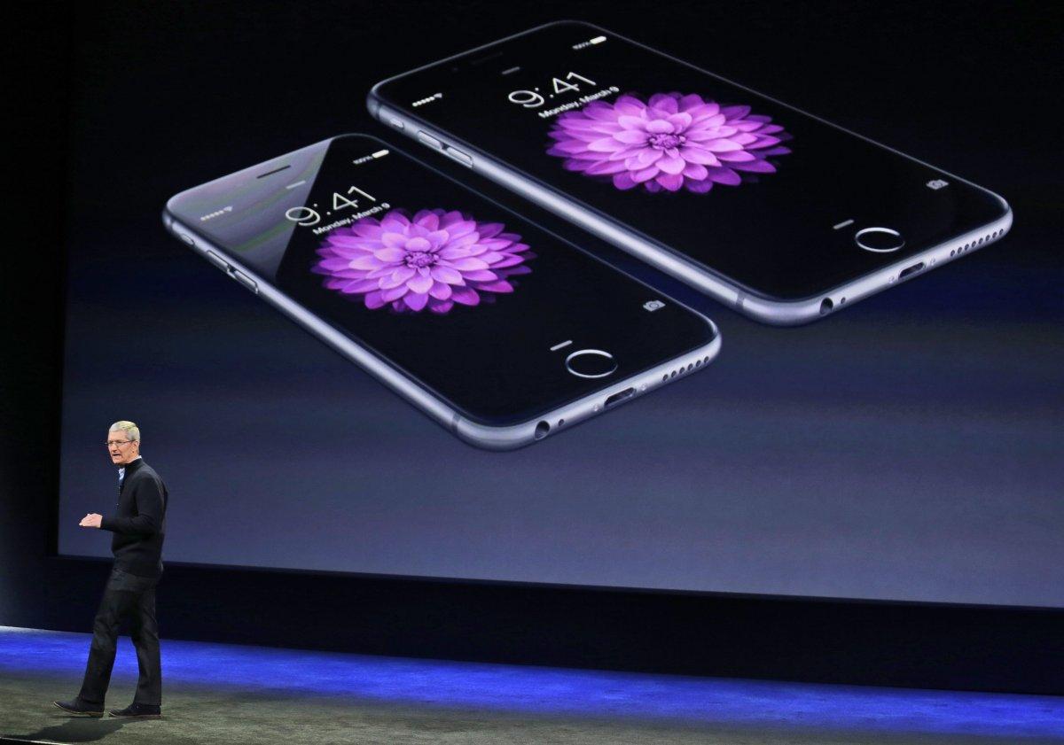 Apple sfida Netflix - Amazon, tv gratis agli utenti della mela