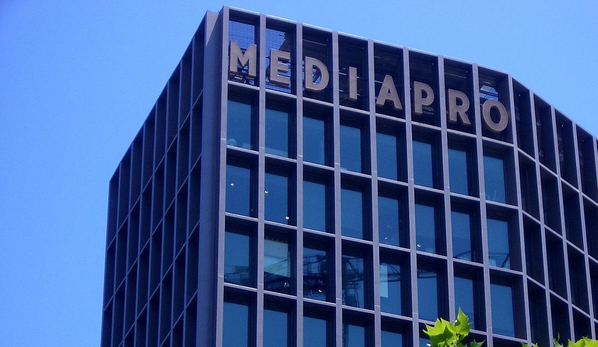 Mediapro propone partnership tecnica e nessun canale a Lega Serie A