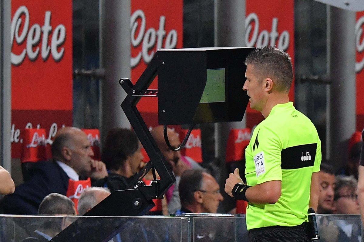Serie A, rinviata Juventus - Inter e le altre partite a porte chiuse al 13 Maggio