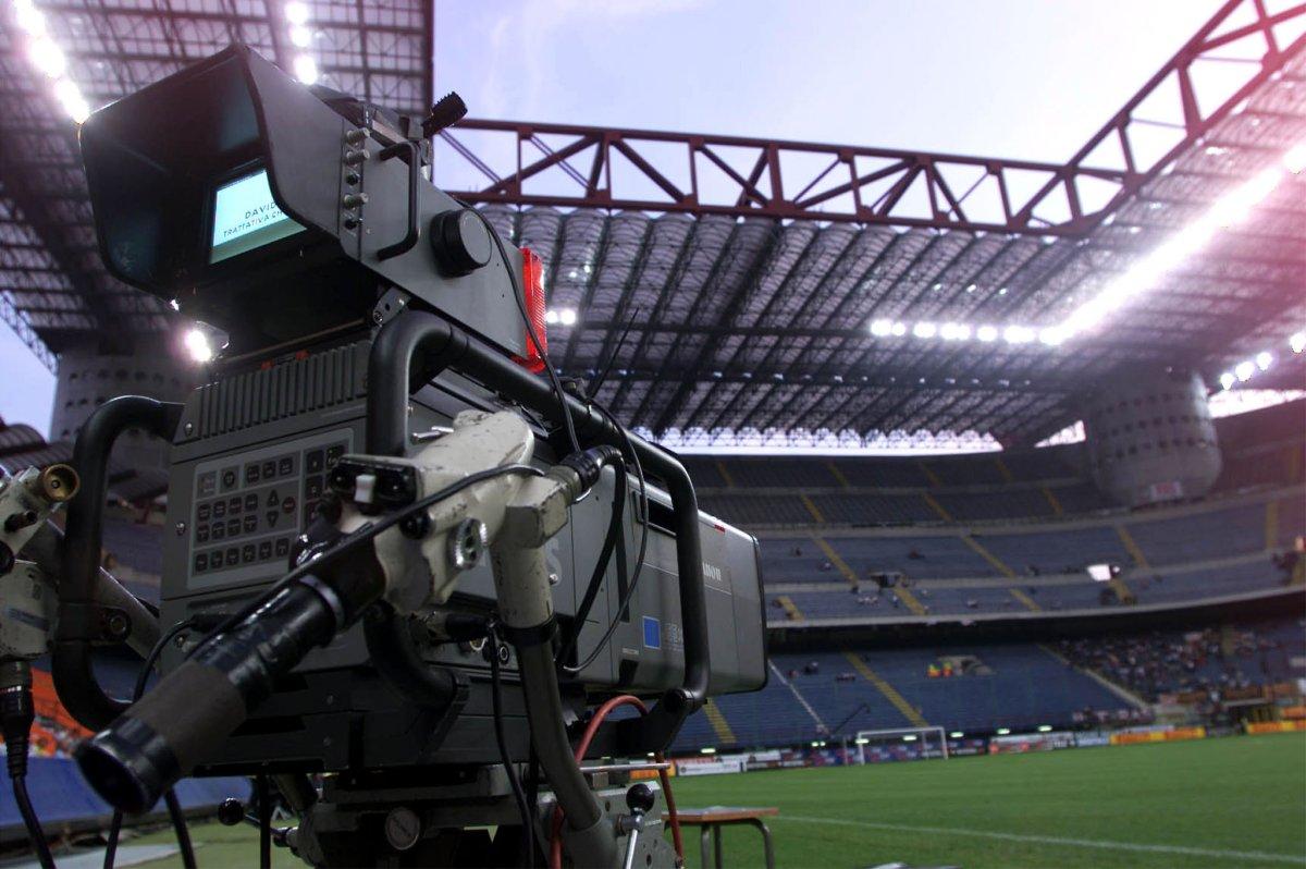 Antitrust, via libera a linee guida per i diritti tv Serie A 2021 - 2024