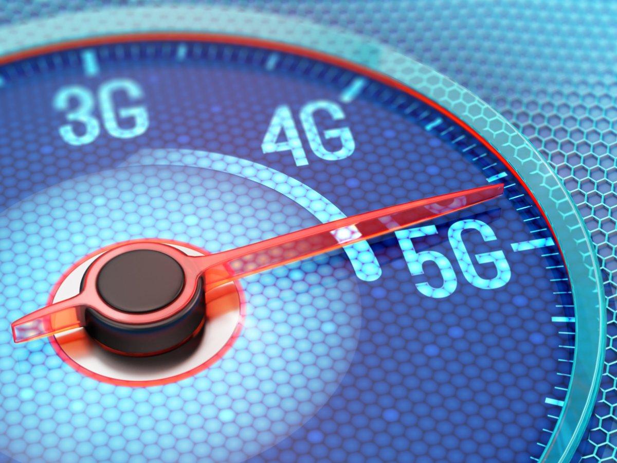 5G, eSports e smart speaker i trend del prossimo anno tecnologico