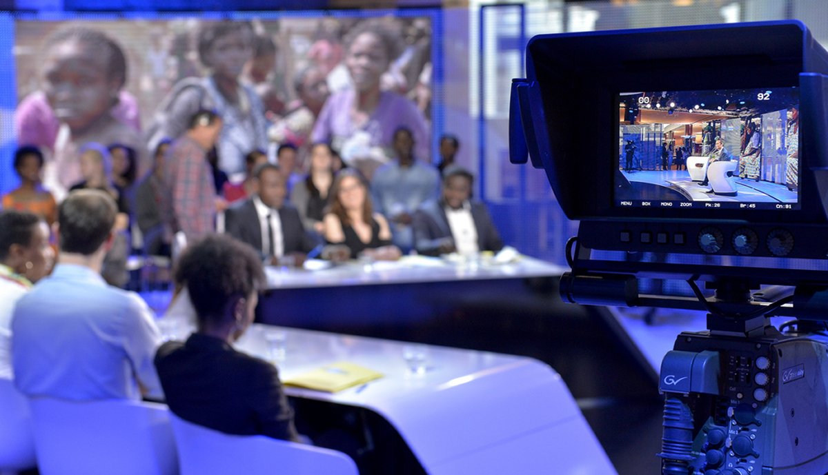 Dopo pandemia cresce on demand ma la tv vive ancora di eventi