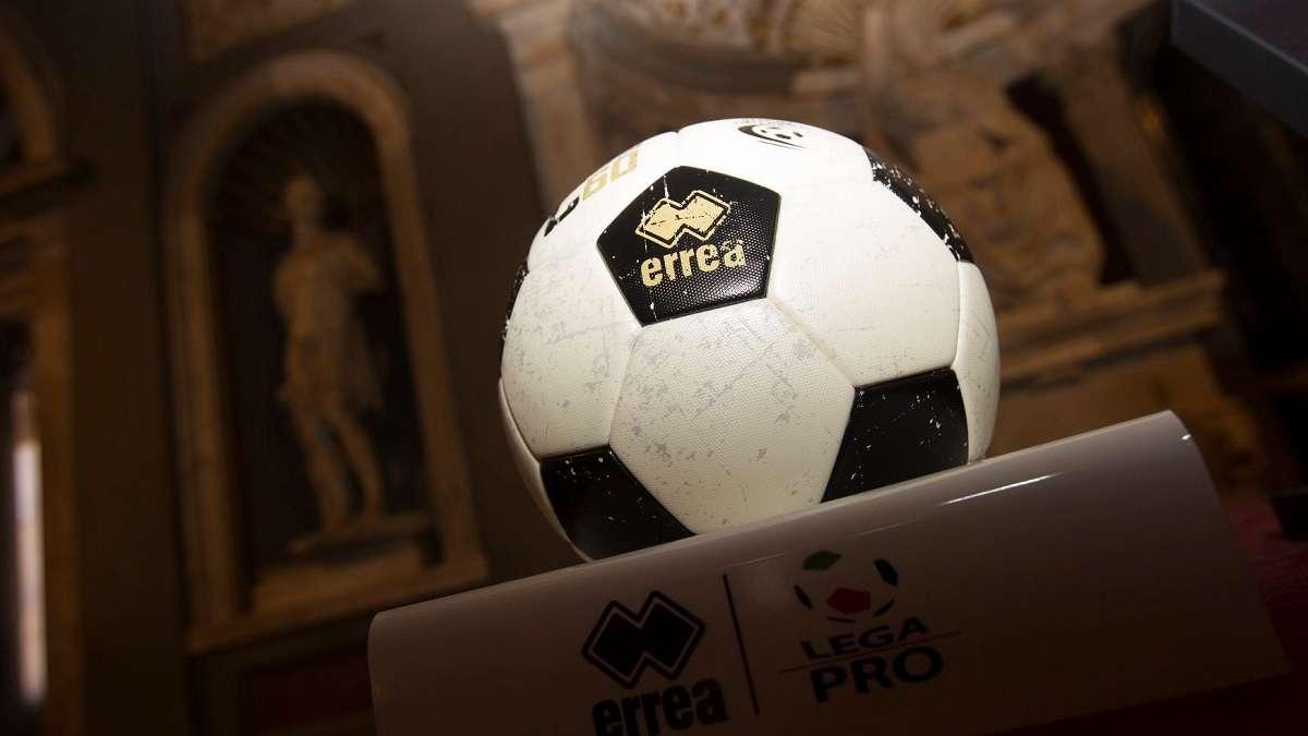 Serie C, gol e highlights della Lega Pro anche su Sky Sport 24
