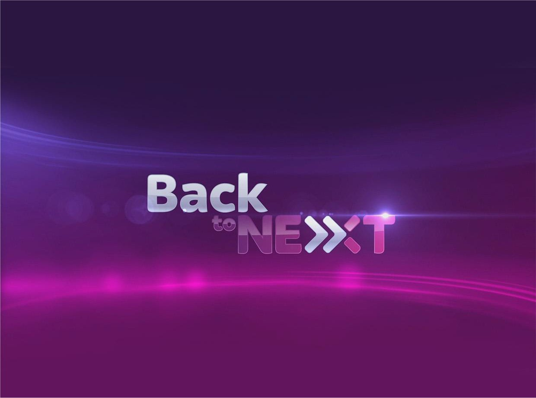 Sky Upfront 2020, Back to Next - La straordinaria stagione tv Sky 2020-2021
