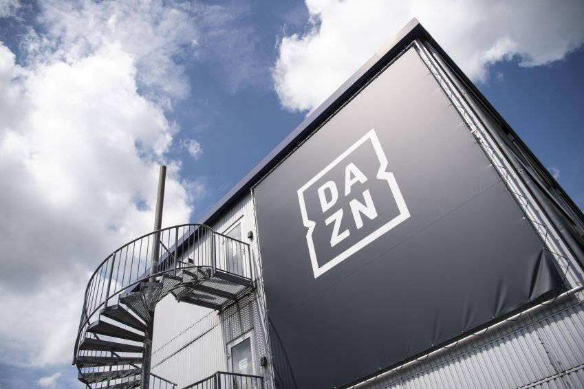 Tutto ok per AGCM su mancato rimborso automatico DAZN durante pandemia