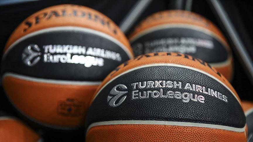Turkish Euroleague, su Eleven Sports Armani Exchange Milano e le altre in streaming