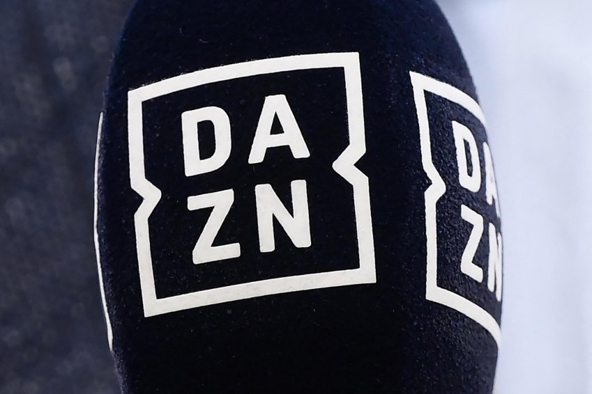 DAZN ascolti Nielsen Serie A 7a giornata. 1,5 mln per Atalanta-Milan e Torino-Juventus