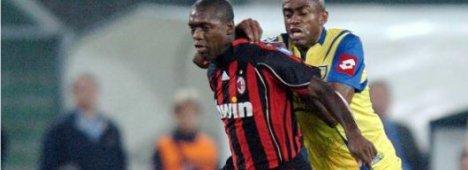 Guida alla 27� giornata di Serie A: dove vederla nelle emittenti italiane