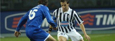 Serie B SKY: Brescia-Juventus, colora il sabato pomeriggio