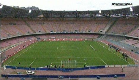 Serie B SKY Sport: turno infrasettimanale, in casa Juve, Napoli e Genoa