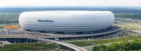 Sky Sport: La magia della Champions League per Roma e Milan