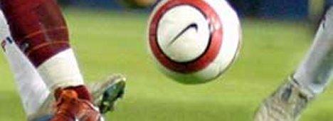 Coppa Uefa: solo su SKY Life i quarti di finale in diretta