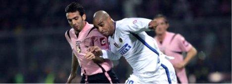 Guida alla 32� Giornata di Serie A: dove vederla in tutte le piattaforme