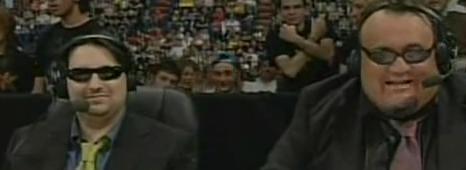 Venerd� e sabato in onda su Sky e Italia 1 le puntate italiane degli show WWE