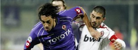 Guida alla 35� Giornata della Serie A: dove vederla nelle emittenti italiane