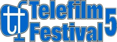 Milano apre le porte nel weekend alla 5� edizione del 'Telefilm Festival'