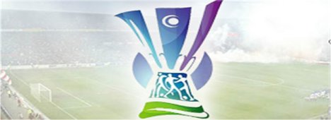 C.Uefa: la finale Siviglia-Espanyol in diretta su La7, via internet e sul sat