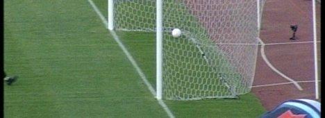 Finale di Coppa Italia: la Roma con le mani sul trofeo (diretta tv su Raidue)
