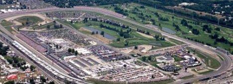 SKY F1 Gp Usa: Minardi al commento tecnico del weekend (qui il programma)