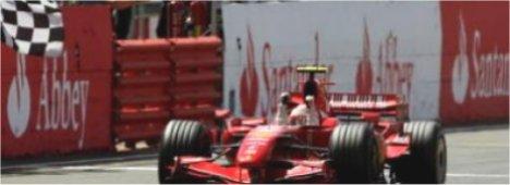 F1 GP Europa - Vivi in multiregia, qualfiche e gara su SKY Sport