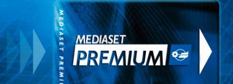 E' nato, nel digitale terrestre Mediaset, il nuovo 'Premium 7'