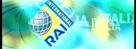 Firmata la convenzione per la nuova Rai International