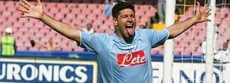 Il Napoli su Mediaset Premium anche per la prossima stagione di Serie A (UPDATE)