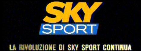 Conferenza Sky Sport: arrivano anche qui i commenti tifosi sulla Serie A