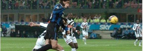 Inizia la Serie A: ecco dove seguirla in tv, web e sui videofonini