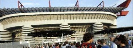 La Serie A in campo per la 2� Giornata: dove seguirla su tv, telefonini, web