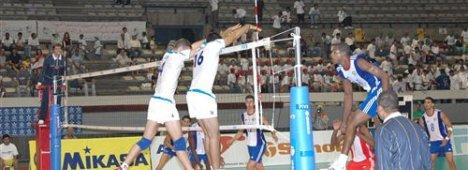 Europei di Volley: ecco dove seguirli grazie alla RAI e a Sportitalia