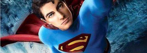 Superman Returns, il 'Luned� Premiere' di Sky Cinema (con video)