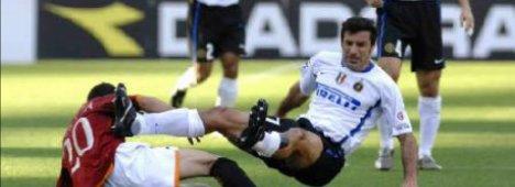 Roma-Inter e Toro-Juve: ecco dove seguire il sesto turno di Serie A