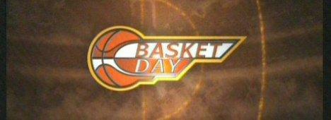 Basket Day: il programma in tv con i telecronisti SKY Sport