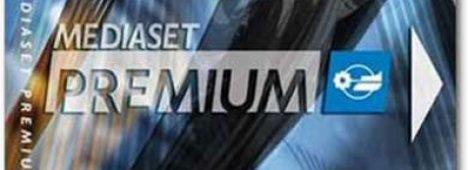 Tessere Premium bloccate dopo acquisto ricariche illegali