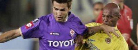 Incredibile: Villareal-Fiorentina trasmessa gratuitamente agli abbonati Sky!