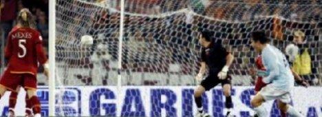 Guida alla 10 Giornata di Serie A: stanotte � Halloween, dolcetto o scherzetto?