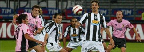 La tredicesima giornata del campionato di Serie A: le coordinate per seguirla