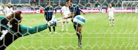 Guida Serie A 15 giornata: Inter-Torino a San Siro e le altre gare in programma
