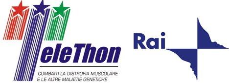 Telethon, 60 ore di programmi Rai per combattere le malattie genetiche