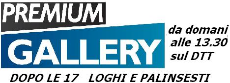 Premium Gallery, la nuova pay-tv Mediaset: ecco i primi dettagli!