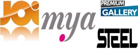 Premium Gallery: Joi, Mya e Steel si presentano su Digital-Sat (con video)