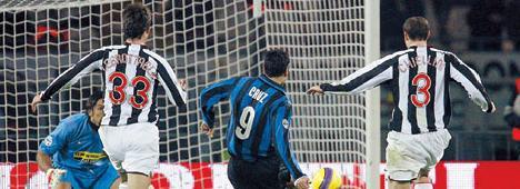 Juve-Inter, ancora derby di (Coppa) Italia: diretta questa sera ore 21 Raiuno