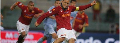 Serie A 27 giornata: Inter-Reggina, Napoli-Roma, Genoa-Juve e le altre