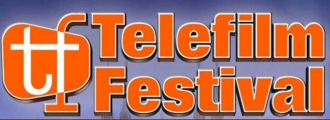 Telefilm Festival, al via questa sera a Milano la nona edizione