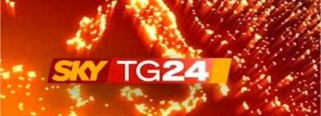 Il dilemma di Sky Tg24: chiaro o criptato? Maggiore diffusione o pi� abbonati?