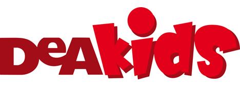 Sky, da ottobre al via il nuovissimo DeAkids, primo canale tv De Agostini